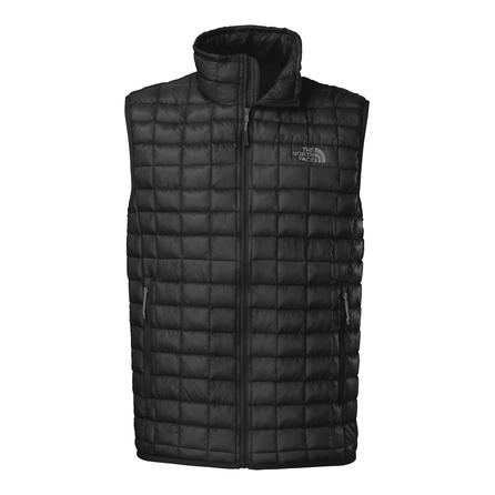 The North Face ThermoBall Insulated Vest (Men's) -