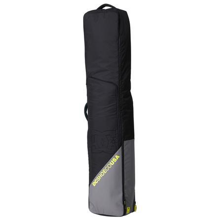 DC Claimer 14 Snowboard Bag -