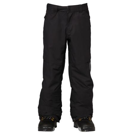 DC Banshee Snowboard Pant (Boys') -