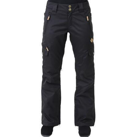 DC Scarlett Insulated Snowboard Pant (Women's) -