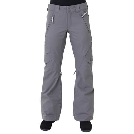DC Lace Slim Insulated Snowboard Pant (Women's) -