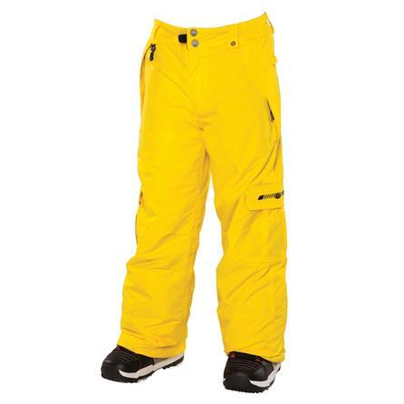 686 Ridge Snowboard Pant (Boys') -