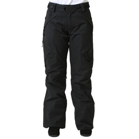 686 Smarty Original Cargo Snowboard Pant (Women's) -