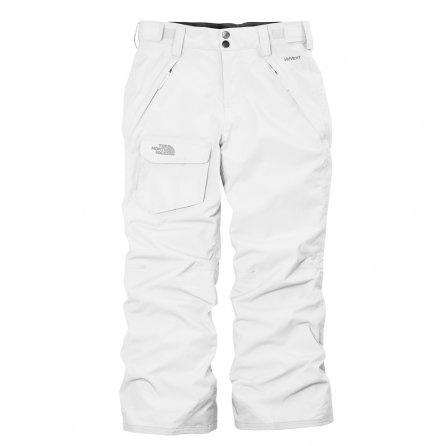 The North Face Freedom Insulated Ski Pant (Kids') -