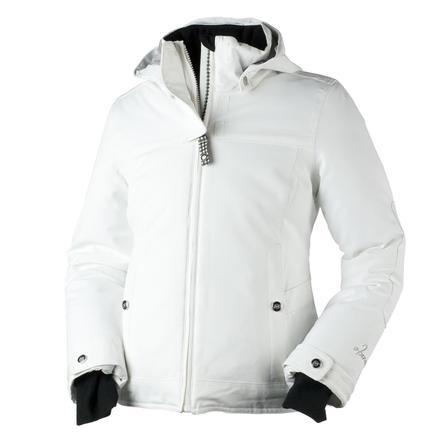 Obermeyer Anastasia Ski Jacket (Girls') -