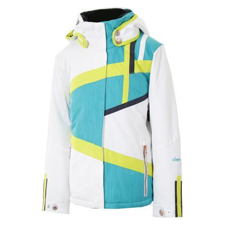 Obermeyer Lighthouse Ski Jacket (Girls') -