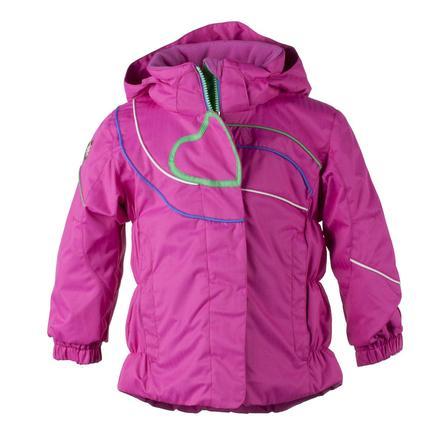 Obermeyer Karma Ski Jacket (Toddler Girls') -