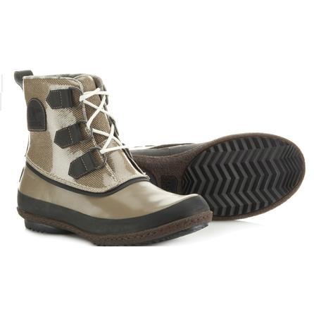 Sorel Joplin Rain Boot (Women's) -