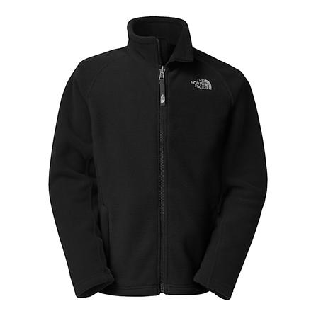 The North Face Lil RDT Fleece Jacket (Boys') -