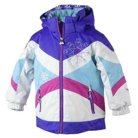 Obermeyer Verbier Ski Jacket (Toddler Girls') -