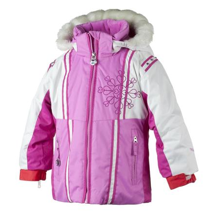 Obermeyer Sunrise Ski Jacket (Little Girls') -