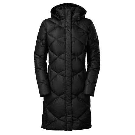 The North Face Miss Metro Down Coat (Women's) -
