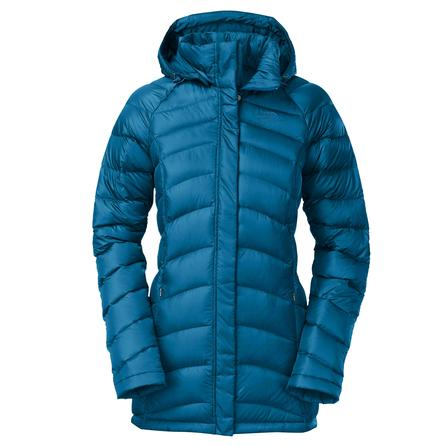 The North Face Transit Down Jacket (Women's) -