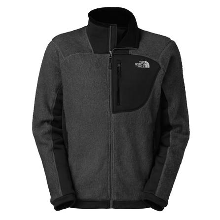 The North Face Grizzly Jacket (Men's) -