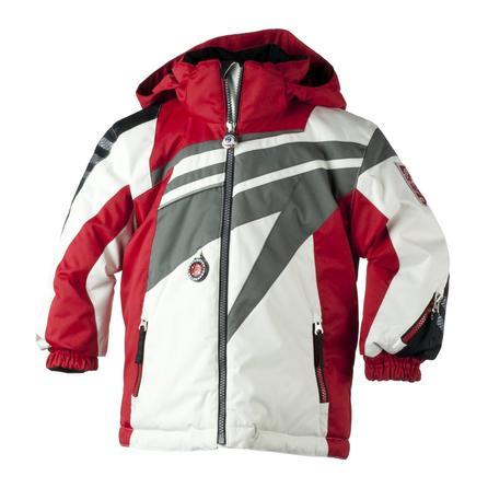 Obermeyer Super G Ski Jacket (Toddler Boys') -
