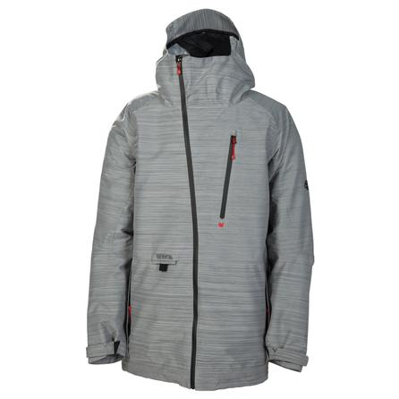 686 Plexus Hydra Thermagraph Insulated Snowboard Jacket (Men's) -