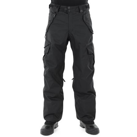 686 Smarty Original Cargo Snowboard Pant (Men's) -