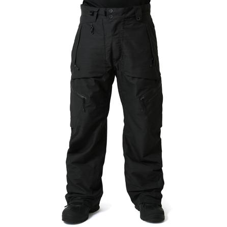 686 Plasma Thermagraph Insulated Snowboard Pant (Men's) -