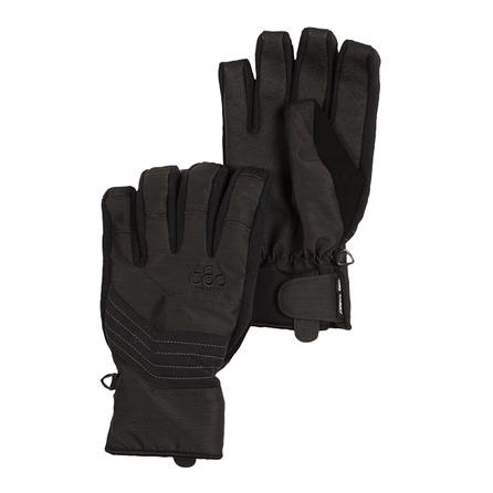 686 Flex Glove (Men's) -