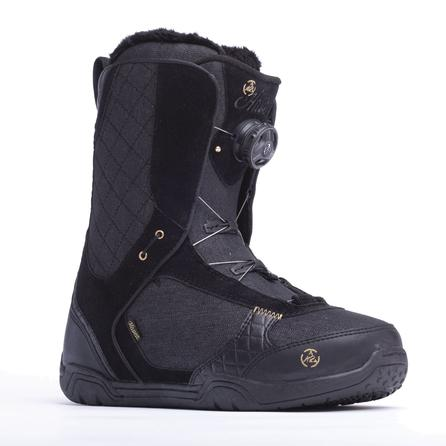 K2 Haven Snowboard Boot (Women's) -