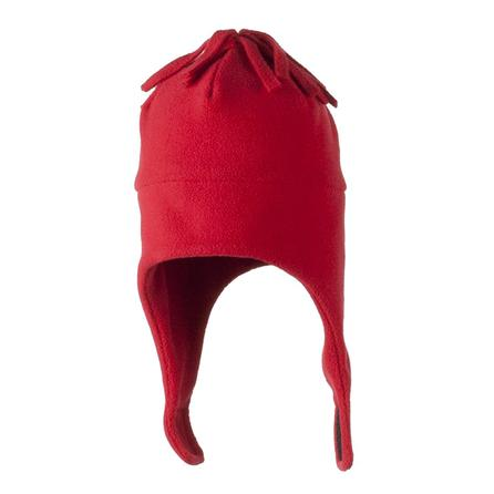 Obermeyer Orbit Hat (Toddler Boys') -