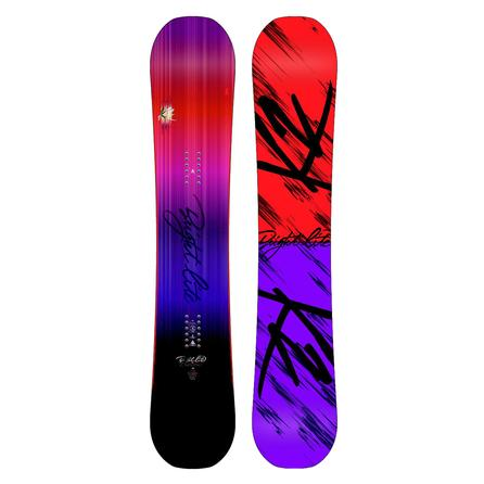 K2 Bright Lite Snowboard (Women's) -