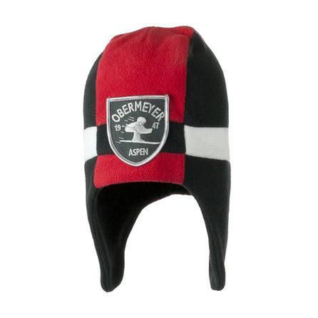Obermeyer Barrel Roll Hat (Toddler Boys') -