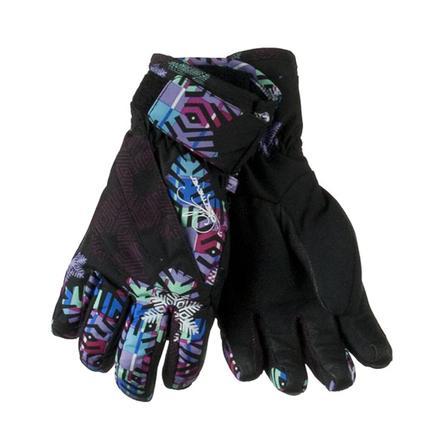 Obermeyer Alpine Glove (Girls') -