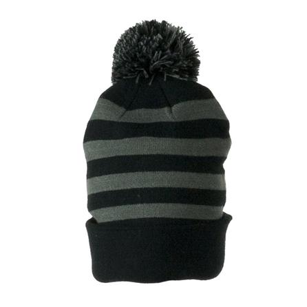 Obermeyer Echo Hat (Boys') -