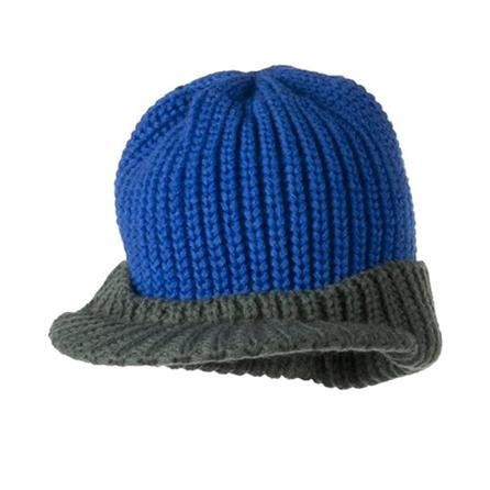 Obermeyer Supervisor Hat (Boys') - Royal Blue