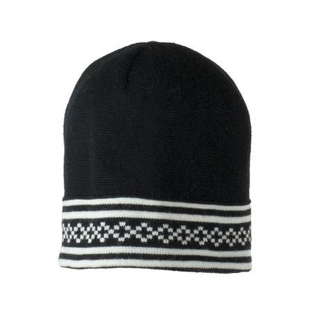 Obermeyer Pyramid Peak Hat (Men's) -