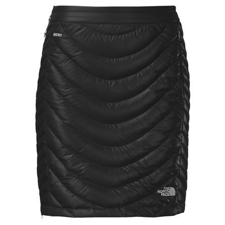 The North Face Thunder Down Skirt (Women's) -