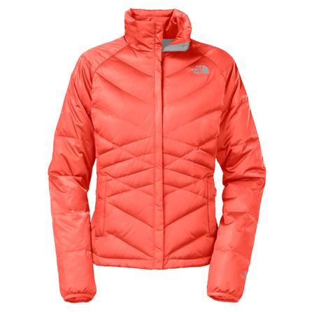 The North Face Aconcagua Jacket (Women's) -