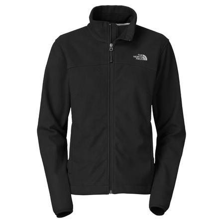 The North Face WindWall 1 Fleece Jacket (Women's) -