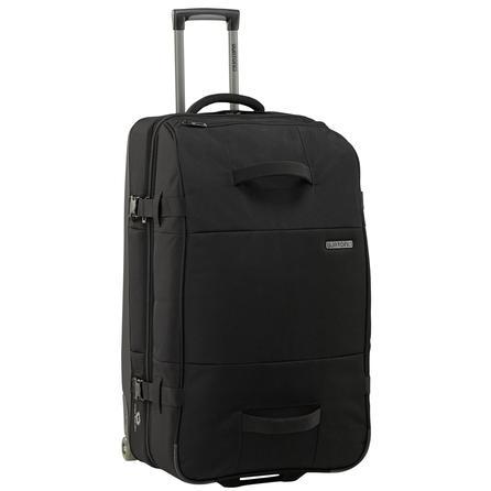 Burton Wheelie Sub Rolling Duffel Bag -