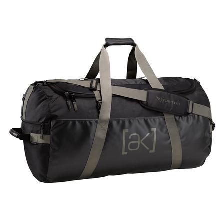 Burton AK 80L Duffel Bag -