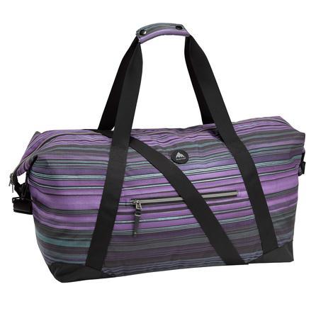 Burton Westrick Duffel Bag -