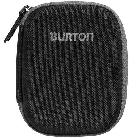 Burton The Kit Hard Case -