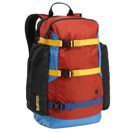 Burton Day Hiker 25L Backpack -
