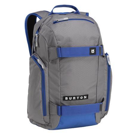 Burton Metalhead Pack -