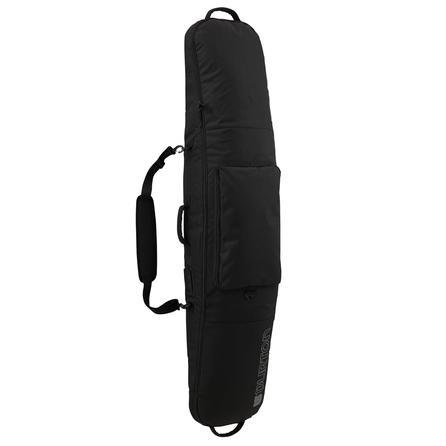 Burton Gig Snowboard Bag - True Black