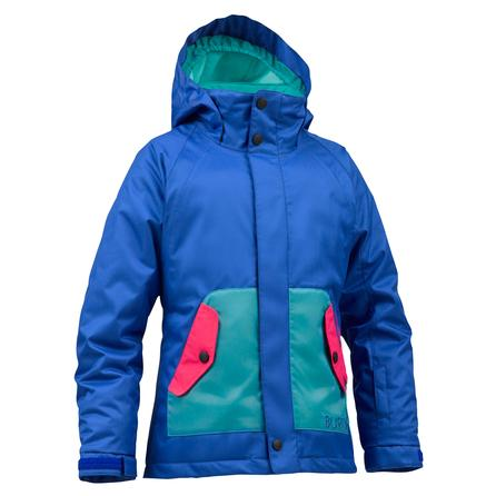 Burton Moxie Snowboard Jacket (Girls') -