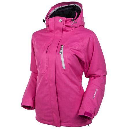 Sunice Naquita Insulated Ski Jacket (Women's) -