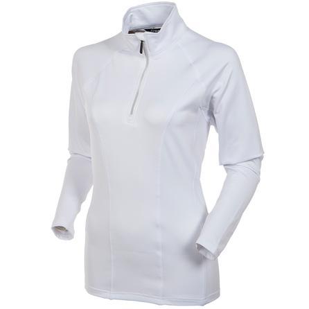 Sunice Showcase Pullover Mid-Layer Top (Women's) -