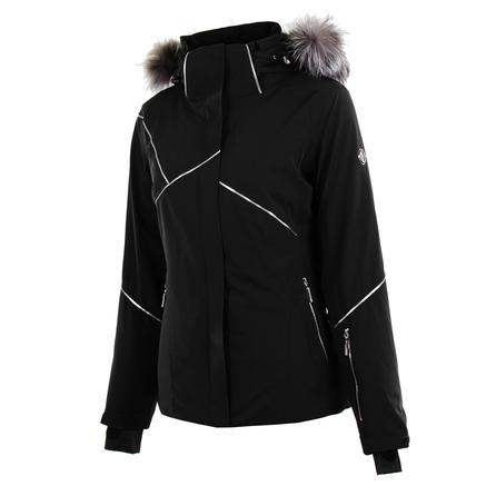 Sunice Rosedale Insulated Ski Jacket (Women's) -