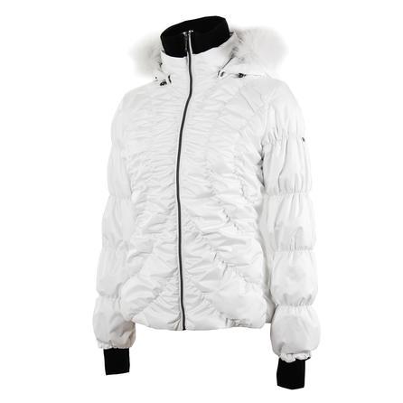 Sunice Mirabella Insulated Ski Jacket (Women's) -