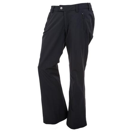 Sunice Melina Drop Waist Insulated Ski Pant (Women's) -