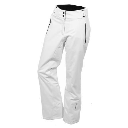 Sunice Rachel Insulated Ski Pant (Women's) - White