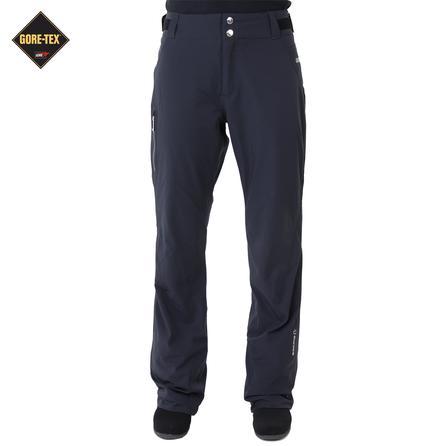 Sunice Freefall Insulated GORE-TEX Ski Pant (Women's) -
