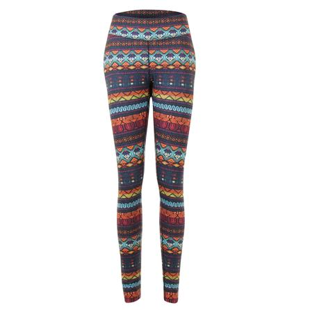 Burton Mid-Weight Baselayer Pant (Women's) -